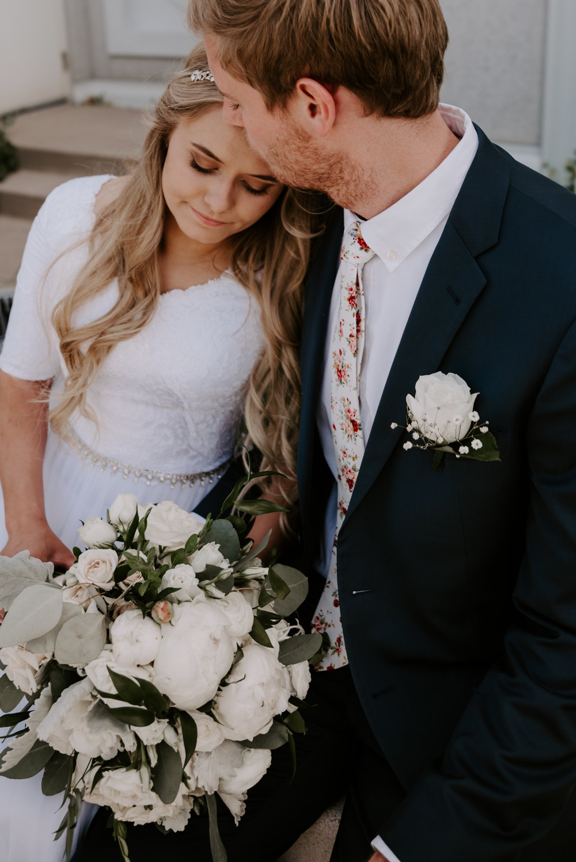 Williams Wedding-75.jpg