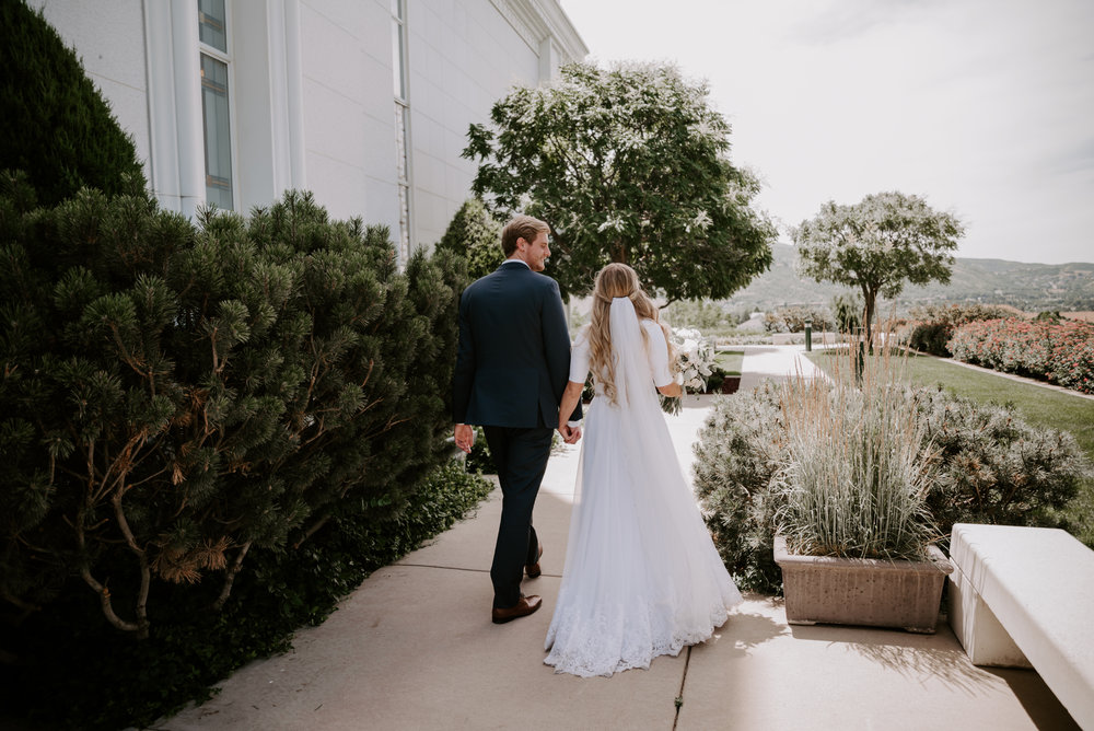 Williams Wedding-76.jpg