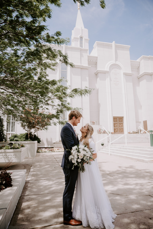 Williams Wedding-81.jpg