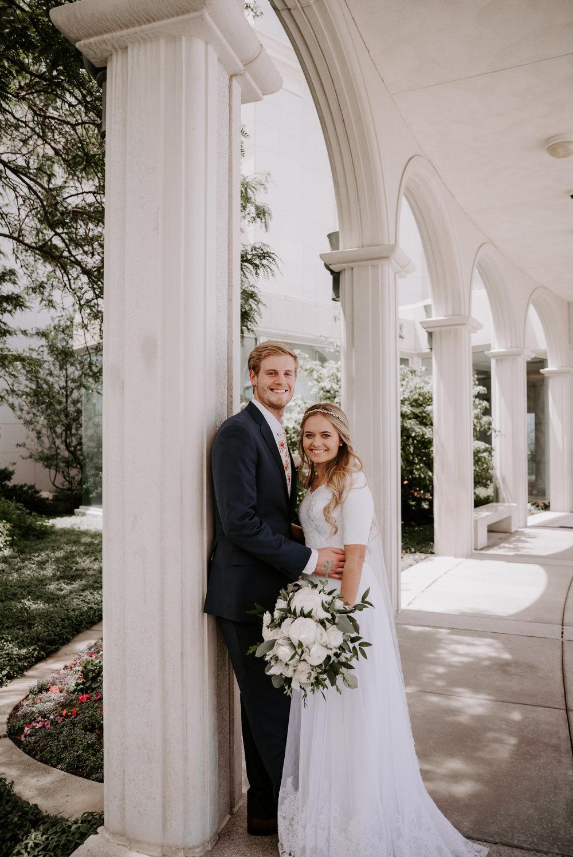Williams Wedding-89.jpg