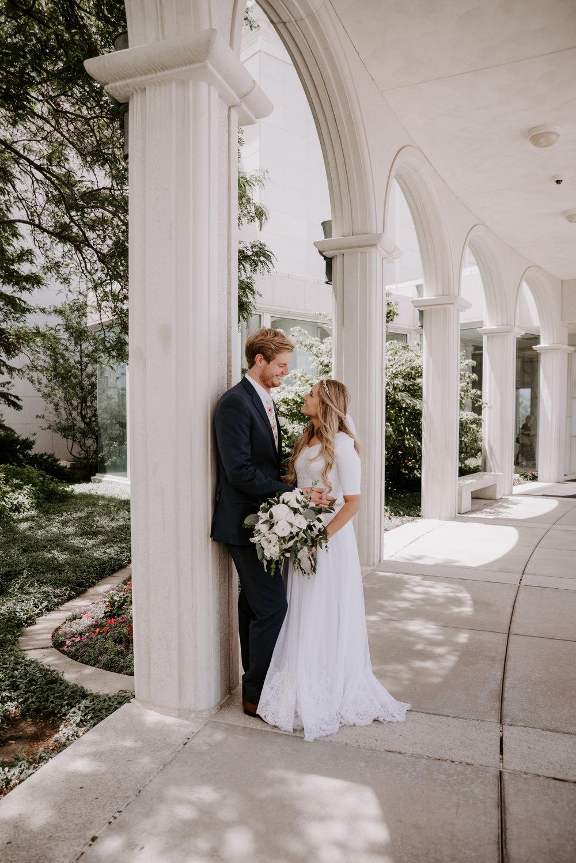 Williams Wedding-93.jpg