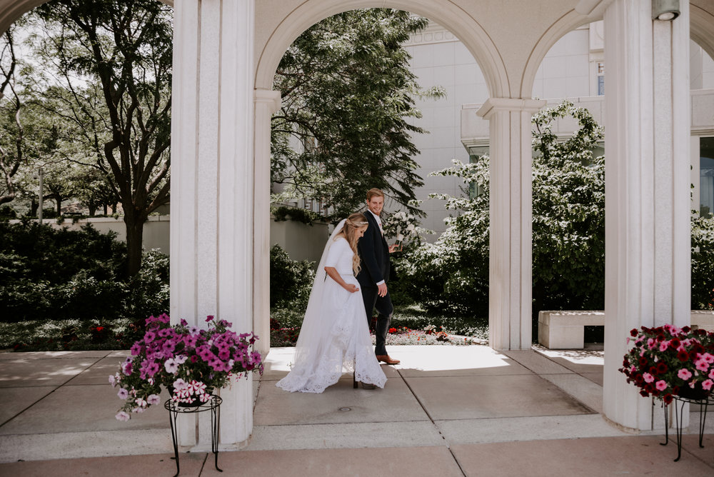 Williams Wedding-95.jpg