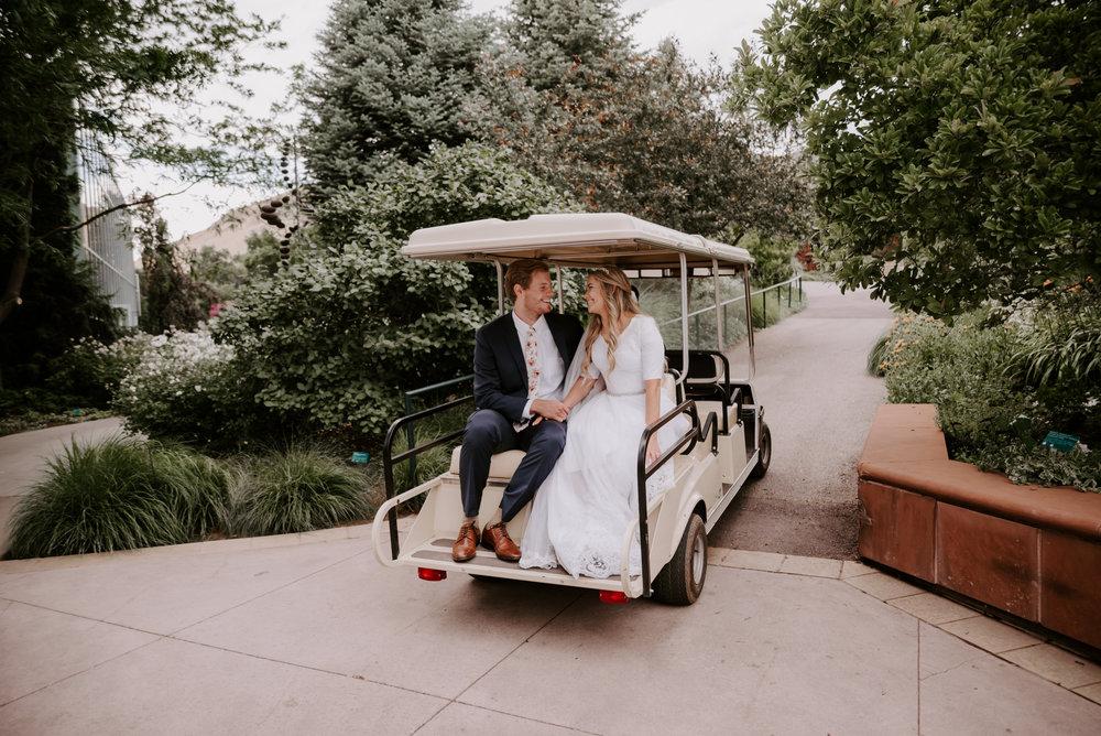 Williams Wedding106.jpg
