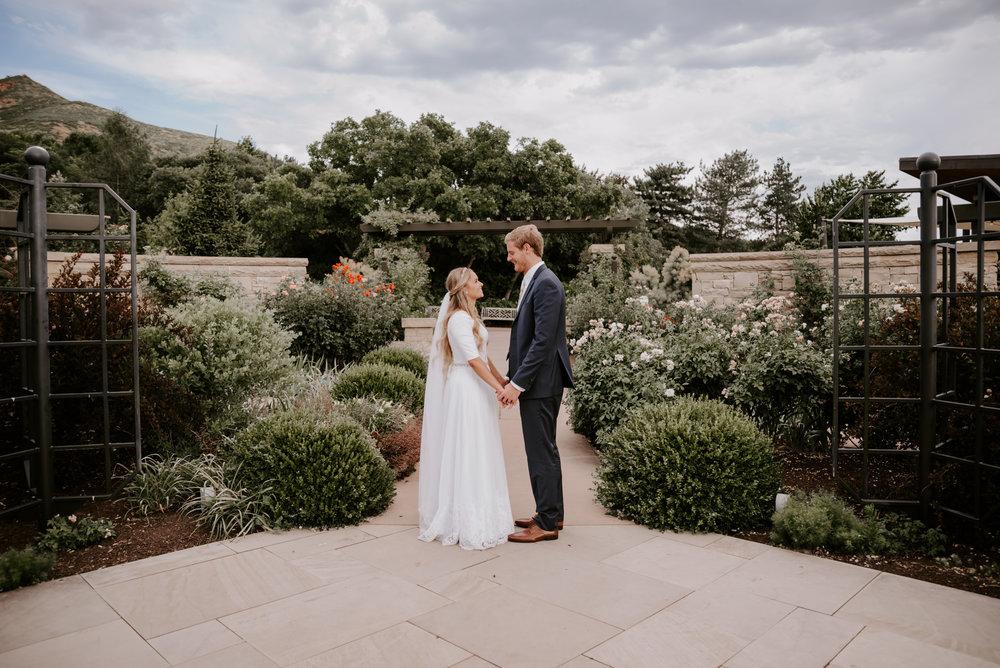 Williams Wedding107.jpg