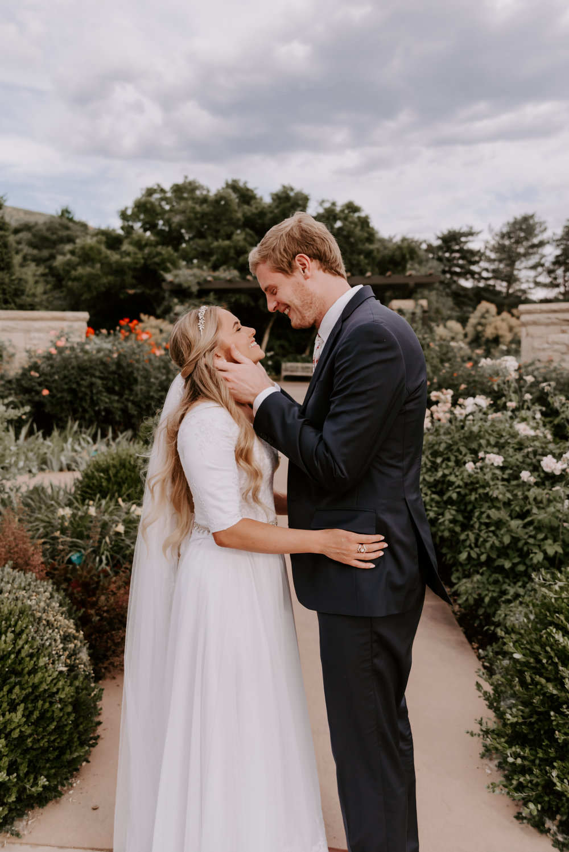 Williams Wedding112.jpg