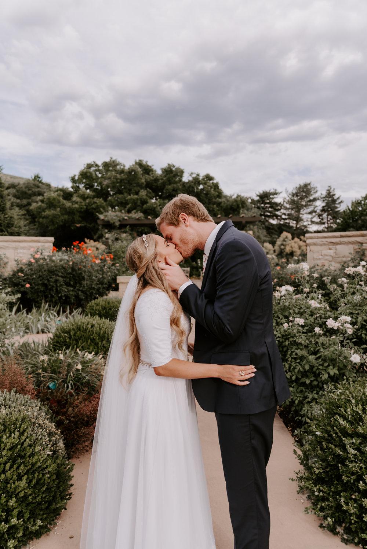 Williams Wedding113.jpg