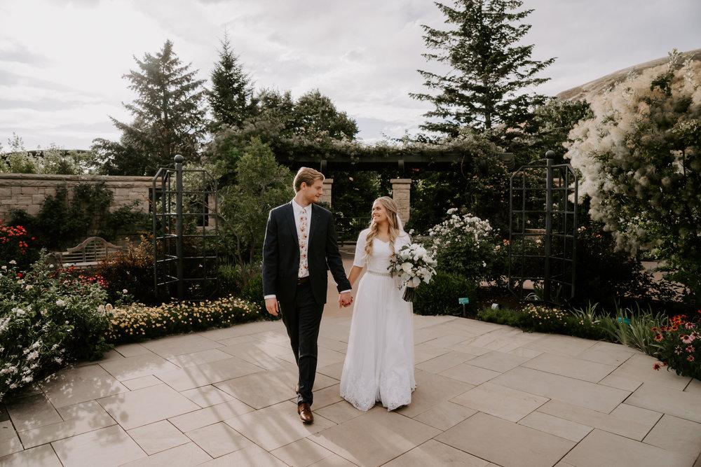 Williams Wedding122.jpg