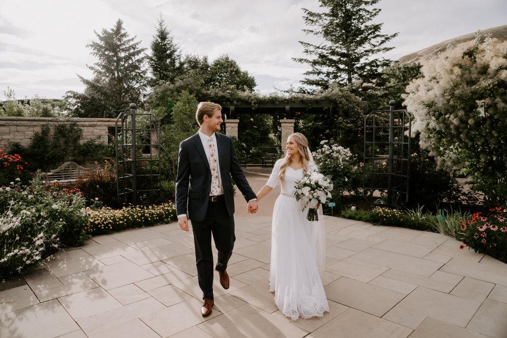 Williams Wedding123.jpg