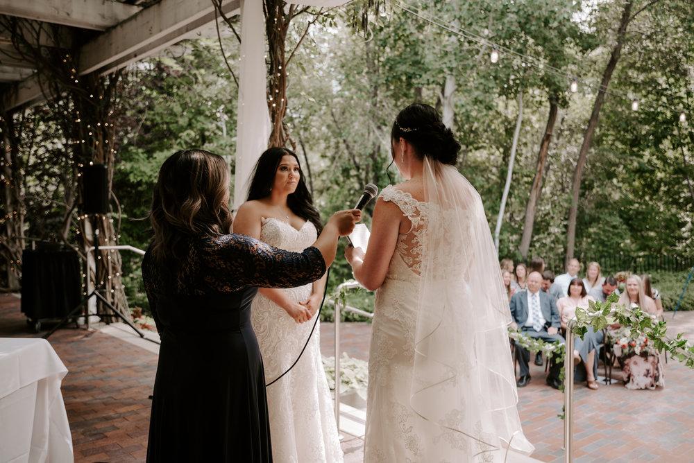 Wedding-101.jpg