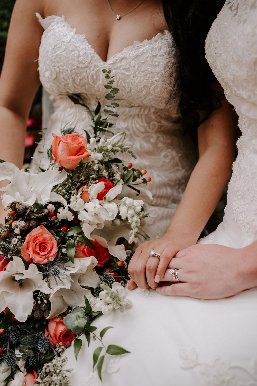 Wedding-183.jpg