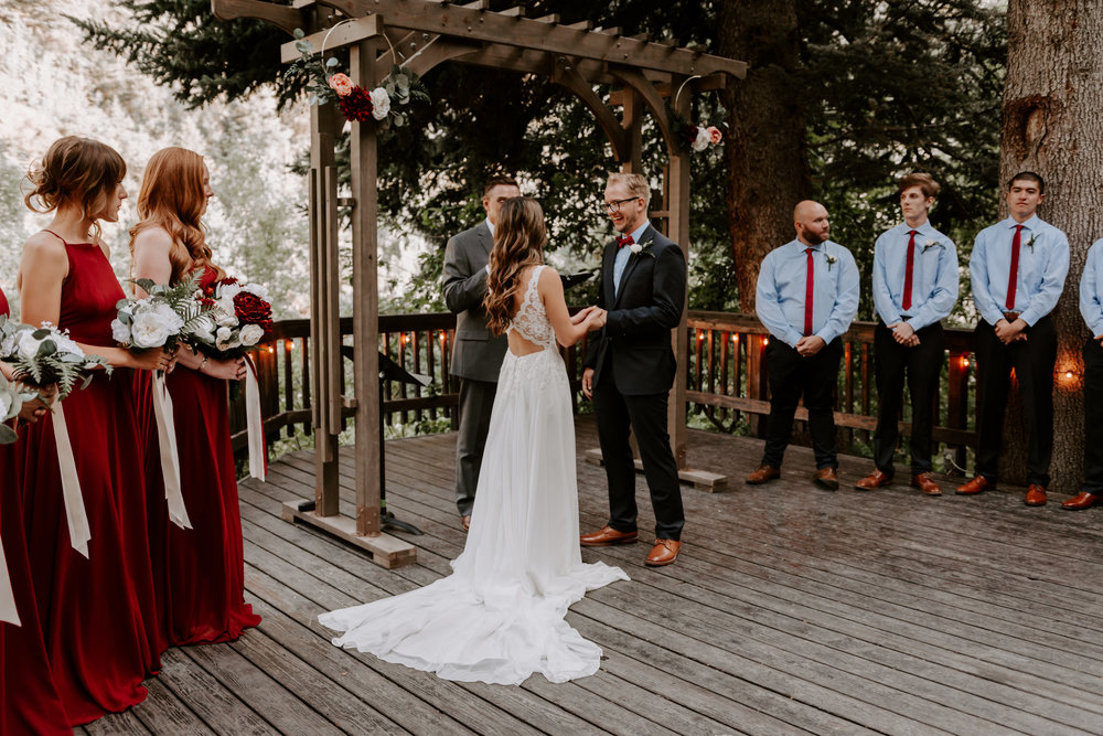 Wiebe Wedding -174.jpg