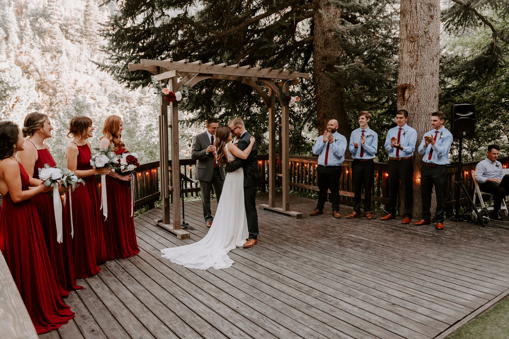 Wiebe Wedding -179.jpg