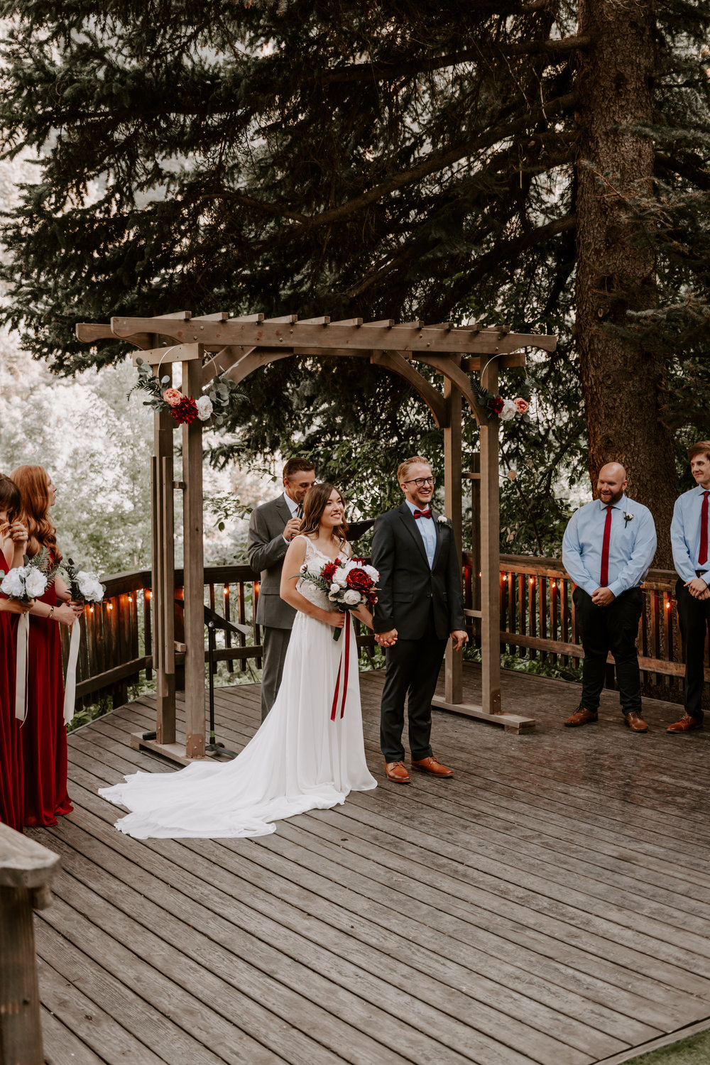 Wiebe Wedding -199.jpg