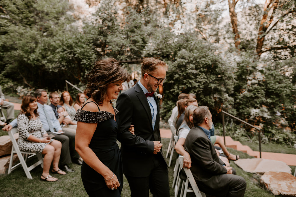 Wiebe Wedding98.jpg