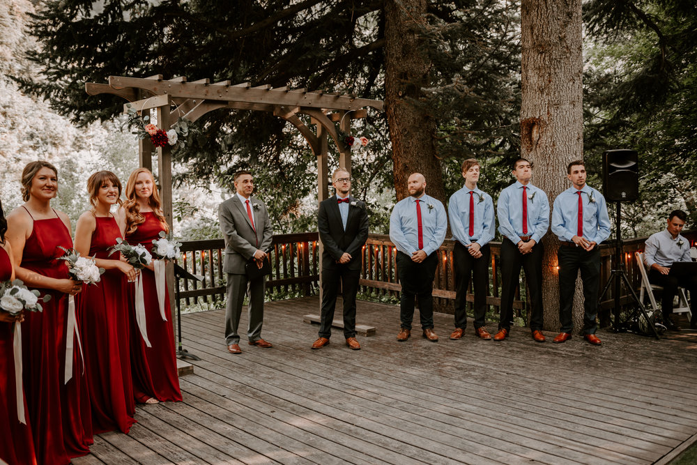 Wiebe Wedding104.jpg
