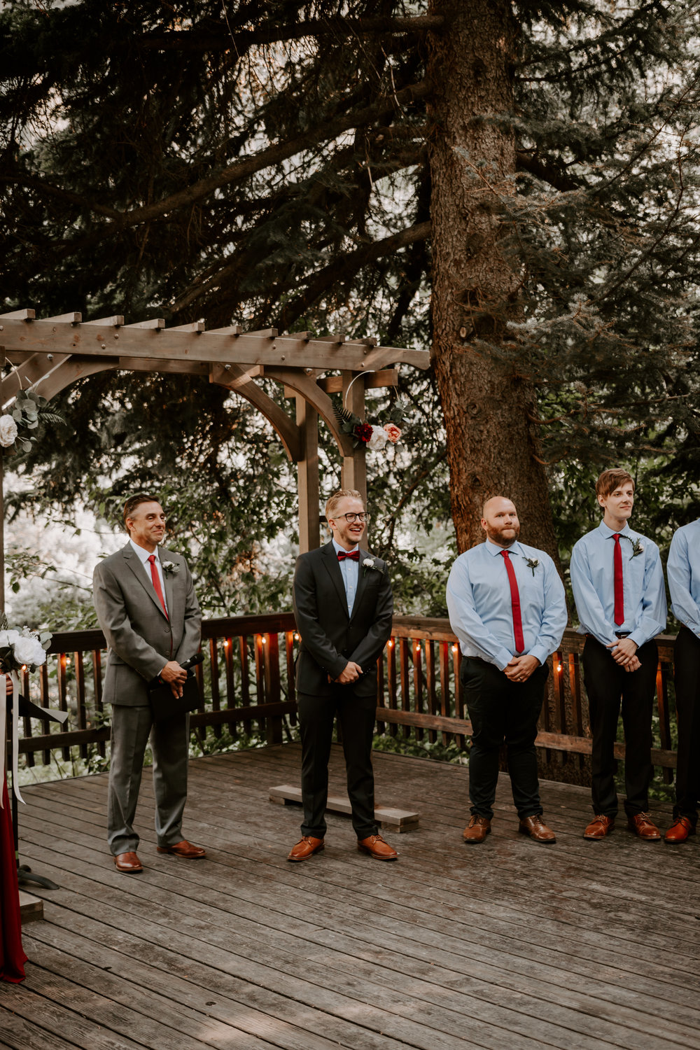 Wiebe Wedding106.jpg