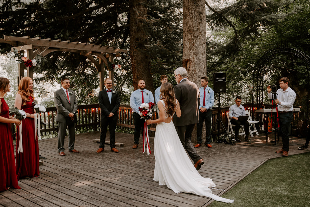 Wiebe Wedding108.jpg