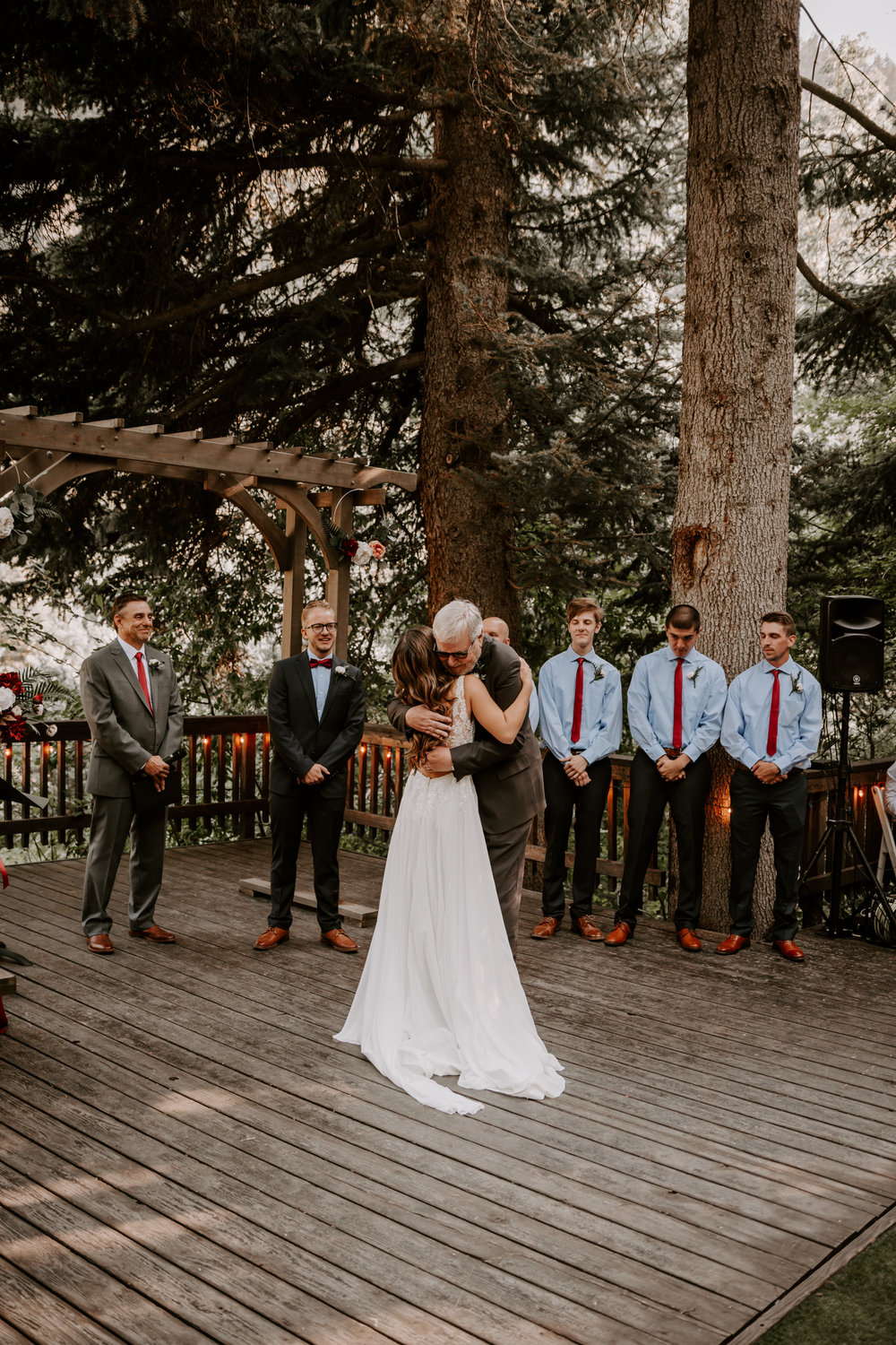 Wiebe Wedding109.jpg