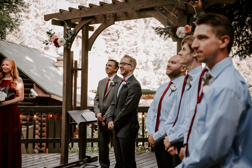 Wiebe Wedding120.jpg