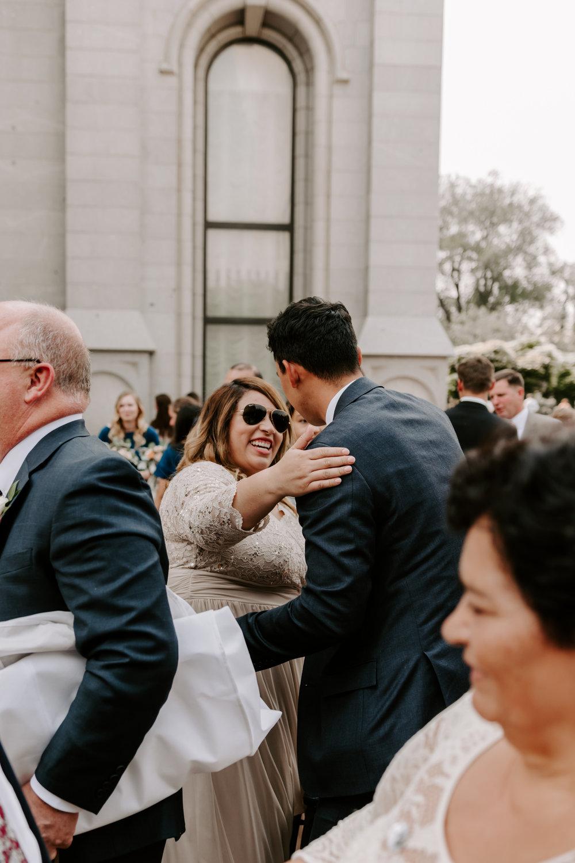 Lauren and Alan Wedding-5.jpg