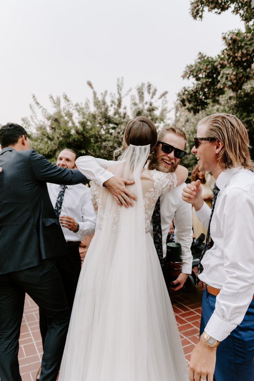 Lauren and Alan Wedding-8.jpg