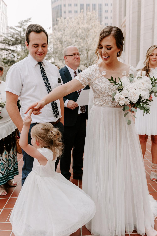 Lauren and Alan Wedding-10.jpg