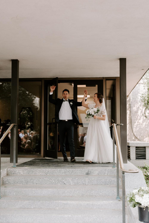 Lauren and Alan Wedding-13.jpg