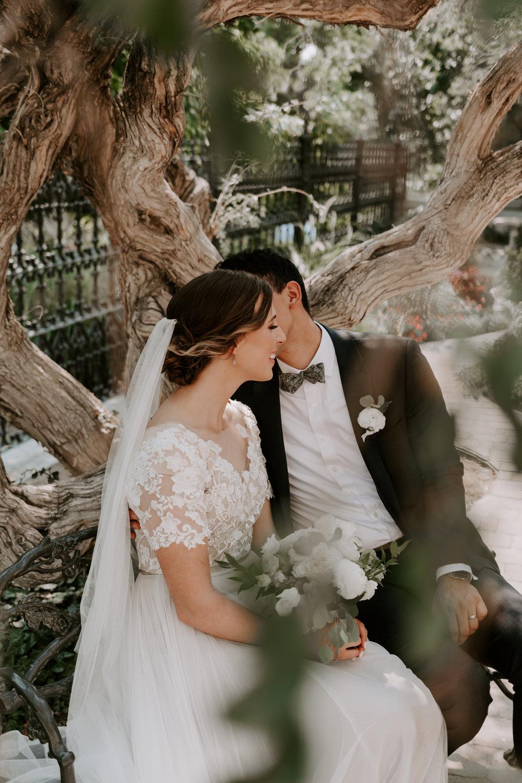 Lauren and Alan Wedding-12.jpg