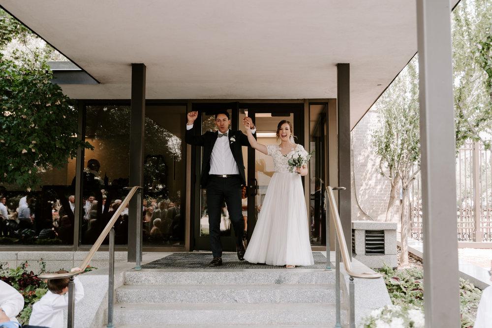 Lauren and Alan Wedding-14.jpg