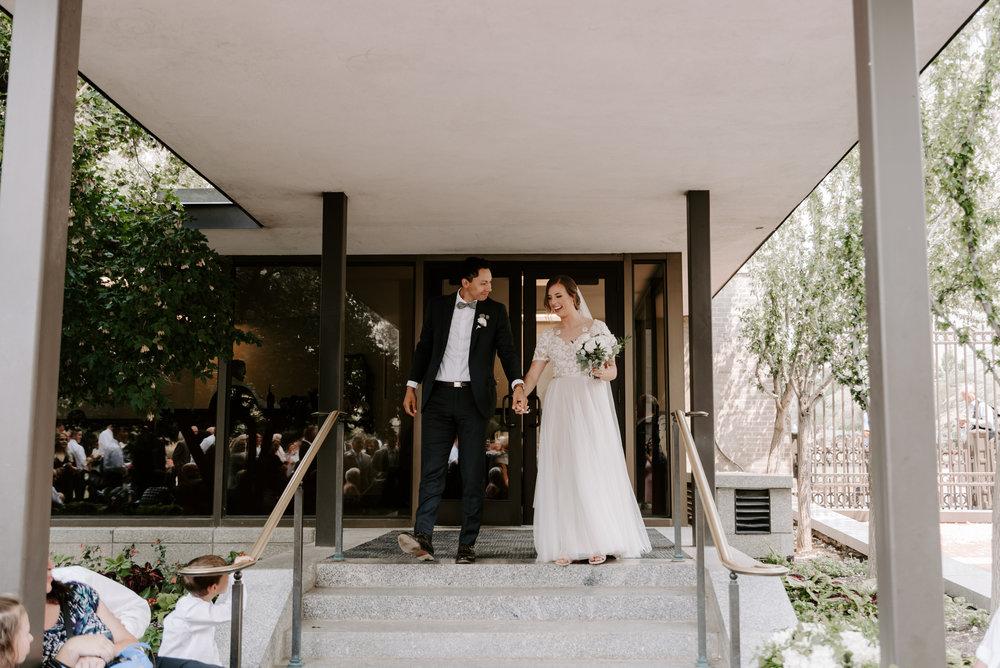 Lauren and Alan Wedding-15.jpg