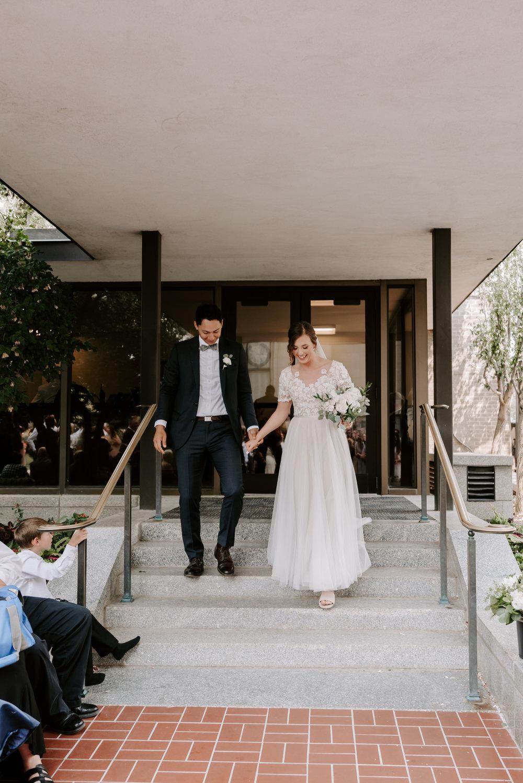Lauren and Alan Wedding-20.jpg