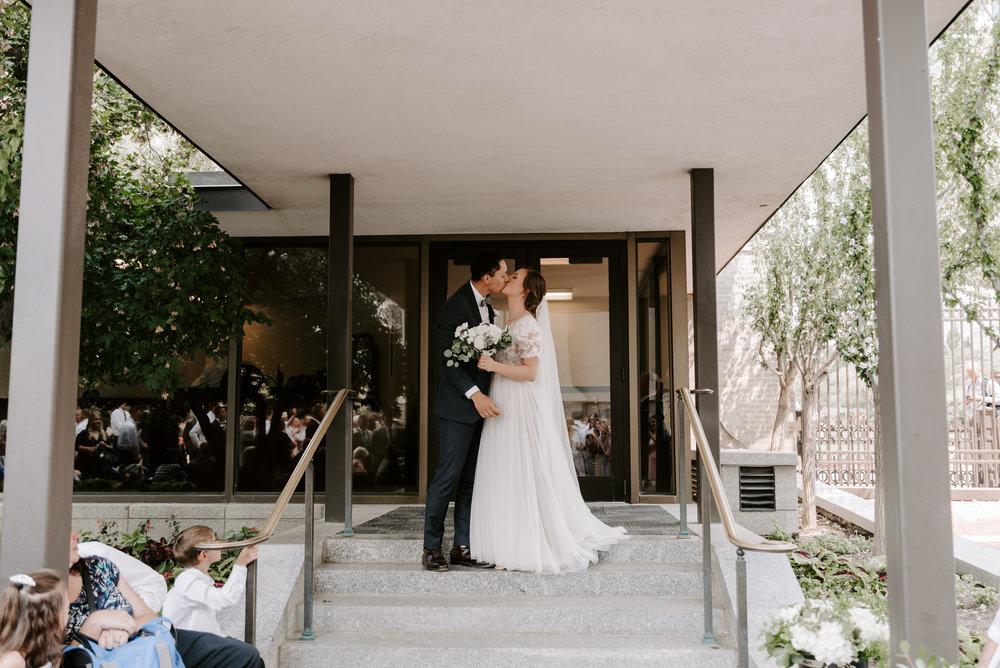 Lauren and Alan Wedding-17.jpg