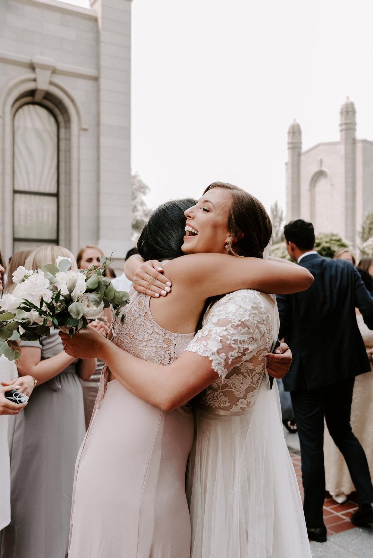 Lauren and Alan Wedding-23.jpg
