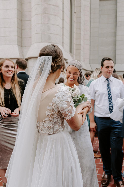 Lauren and Alan Wedding-30.jpg