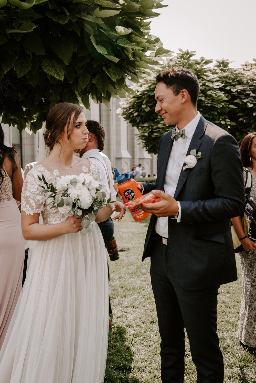 Lauren and Alan Wedding-109.jpg
