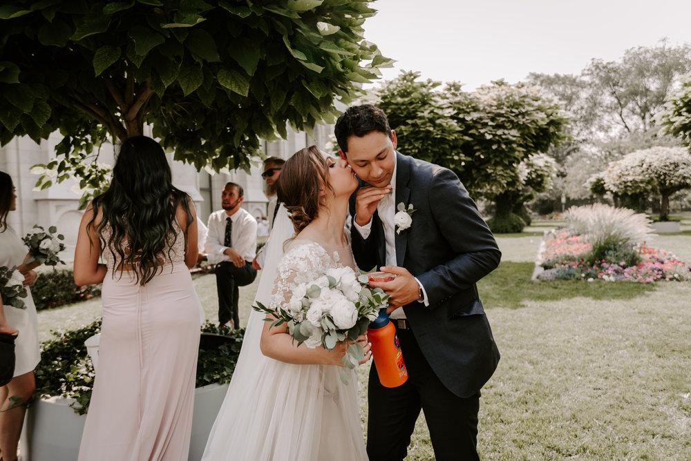 Lauren and Alan Wedding-112.jpg