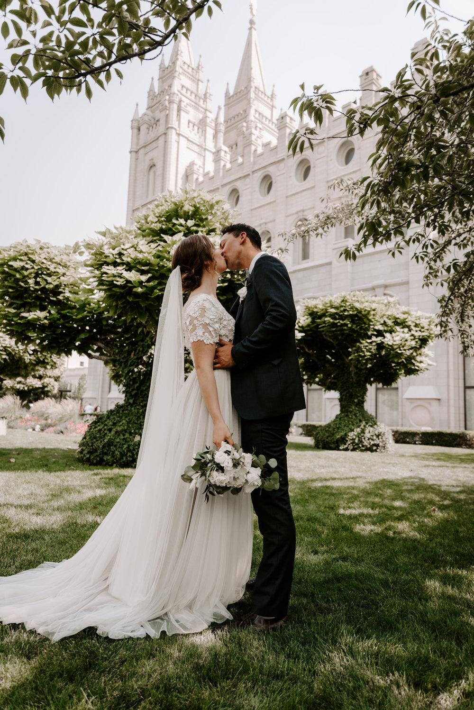 Lauren and Alan Wedding-114.jpg