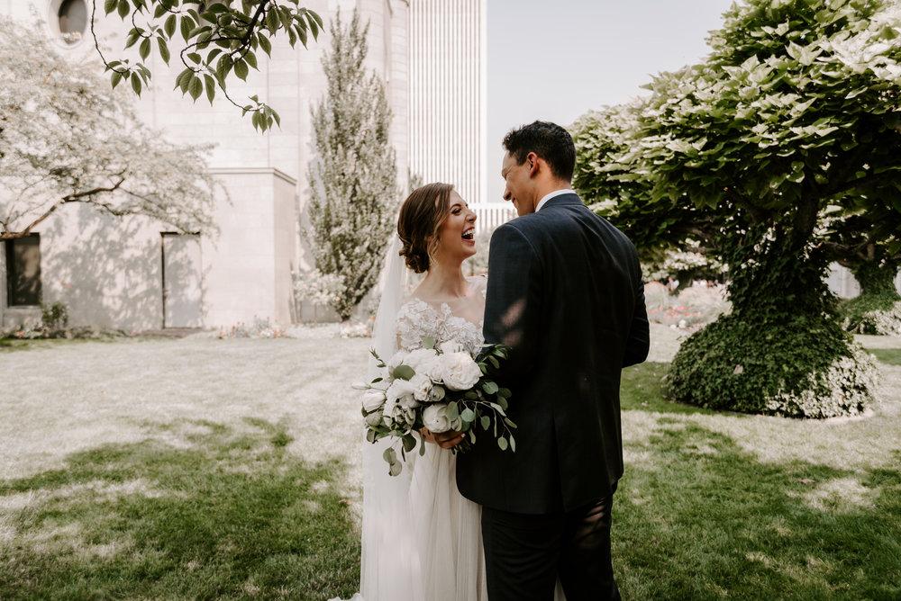 Lauren and Alan Wedding-121.jpg