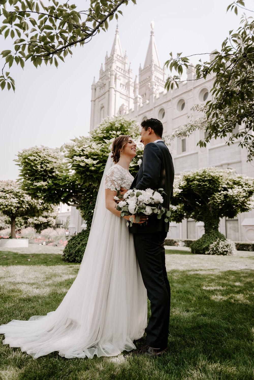 Lauren and Alan Wedding-116.jpg