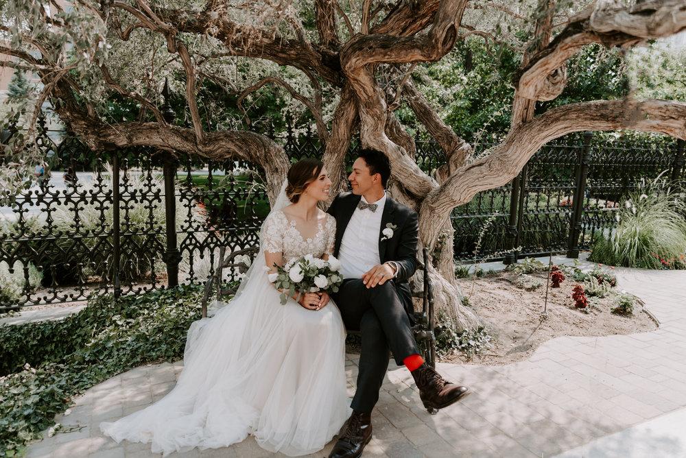 Lauren and Alan Wedding-122.jpg