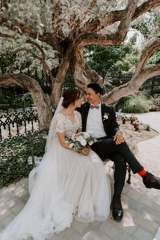 Lauren and Alan Wedding-123.jpg