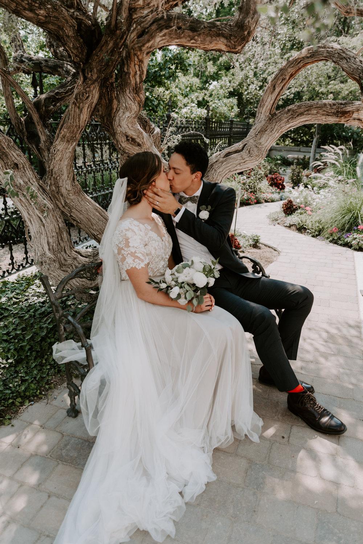 Lauren and Alan Wedding-126.jpg