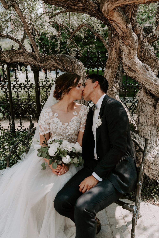 Lauren and Alan Wedding-128.jpg