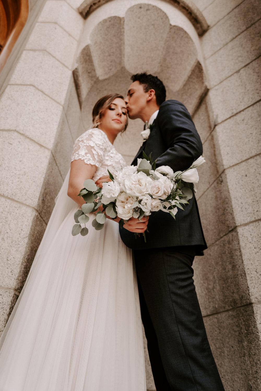 Lauren and Alan Wedding-133.jpg