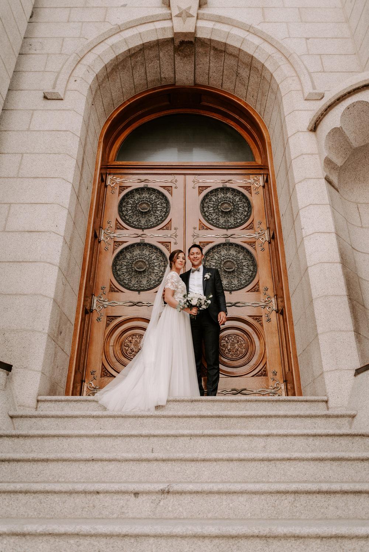 Lauren and Alan Wedding-135.jpg