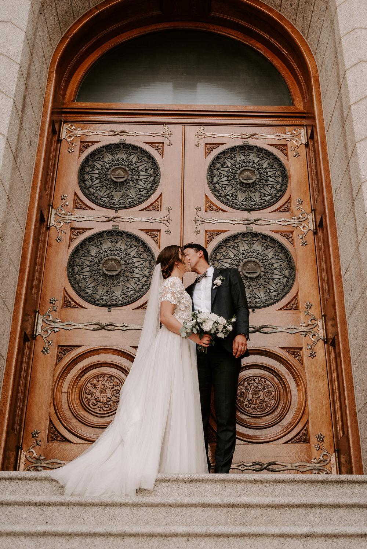 Lauren and Alan Wedding-137.jpg