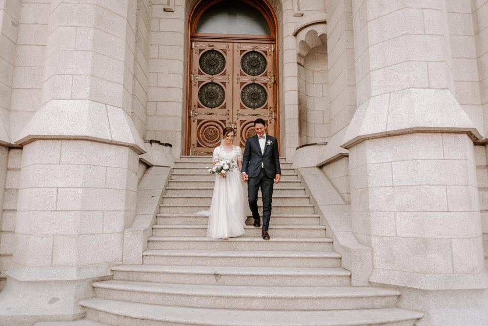 Lauren and Alan Wedding-143.jpg