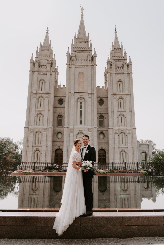 Lauren and Alan Wedding-148.jpg