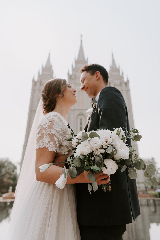 Lauren and Alan Wedding-150.jpg