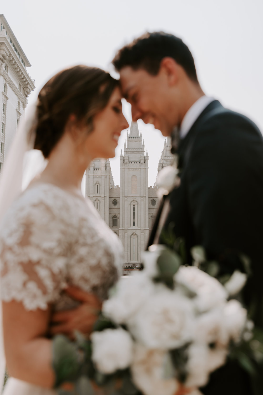 Lauren and Alan Wedding-159.jpg